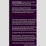 Sweet Love Quotes For Her | 640 x 1080 jpeg 133kB