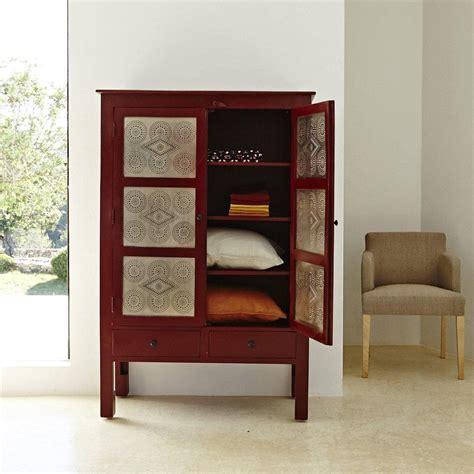 canape la redoute am pm meuble aadi en manguier am pm meubles am pm iziva com
