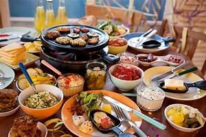 Was Ist Raclette : der beste raclette grill test und vergleich 2020 ~ A.2002-acura-tl-radio.info Haus und Dekorationen