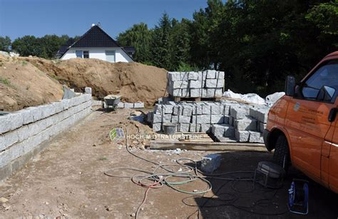 sandstein granitsteine qualitaetsprodukte