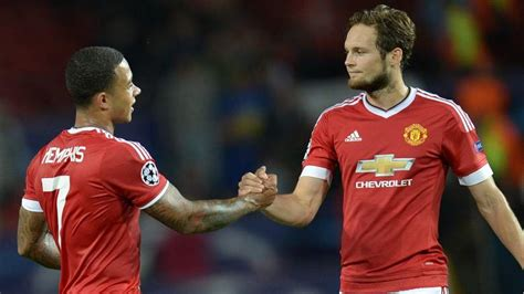 How to Watch Manchester United vs. Newcastle Live Stream ...