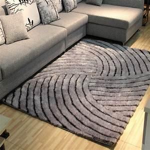 Teppich 2 X 2 M : m e 2x3 m rea de tapetes para sala de estar quarto tapete felpudo tapete de banho do ~ Indierocktalk.com Haus und Dekorationen
