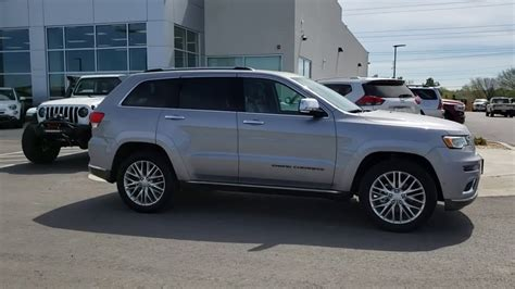 jeep grand cherokee tulsa broken arrow bixby