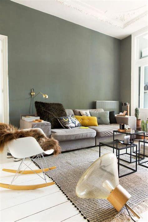 ladaire design salon salon couleur bronze 28 images peinture murale couleur bronze ciabiz le mur bronze souligne