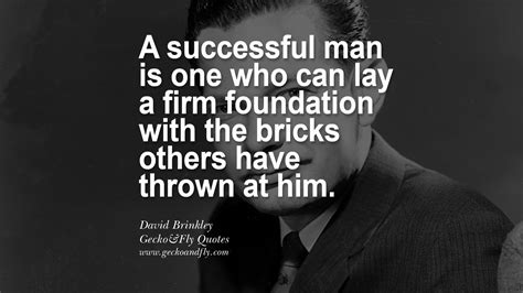 Insperational Quotes Inspirational Quotes About Foundation Quotesgram