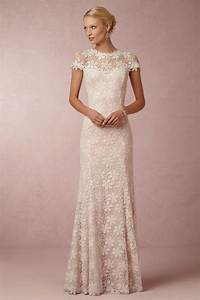 dress 15 beautiful wedding dresses under 1000 2335253 With 1000 wedding dress