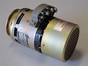 Starter Generator 150sg122q
