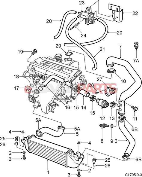 dodge journey engine hose diagram downloaddescargarcom