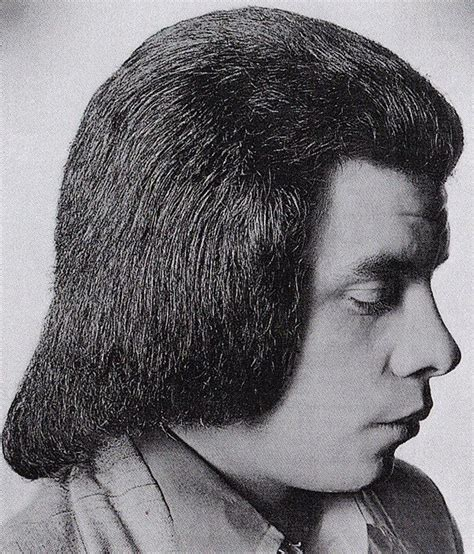 Bad 70s Hairstyles by 37 Best 70 S Hairstyles Images On Hairdos