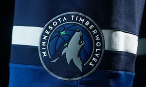 Minnesota Timberwolves Unveil New Nike Uniforms for 2017 ...