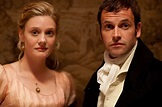 19 Jane Austen Adaptations That Are Almost As Good As The ...