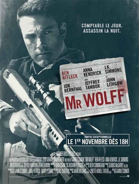 regarder m streaming vf complet en francais regarder mr wolff the accountant streaming vf hd regarder mr