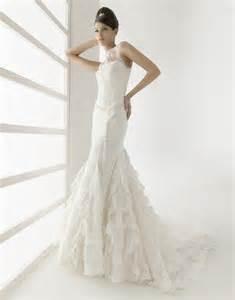 mermaid lace wedding dresses lace mermaid wedding dresses wedwebtalks