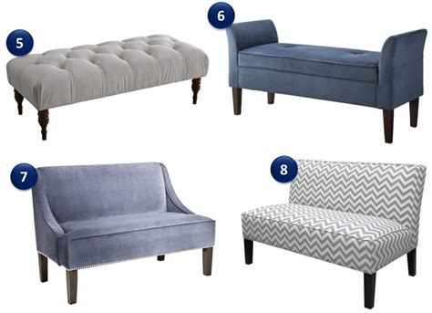 Banquette Furniture by Furniture Fantastic Banquette Bench For Your Furniture
