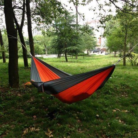 Hammock Parachute Material by Enjoy Portable Parachute Fabric Travel Cing