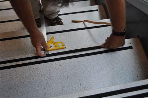 Steam Cleaning Terrazzo Floors by Terrazzo 171 Jobmasterclean