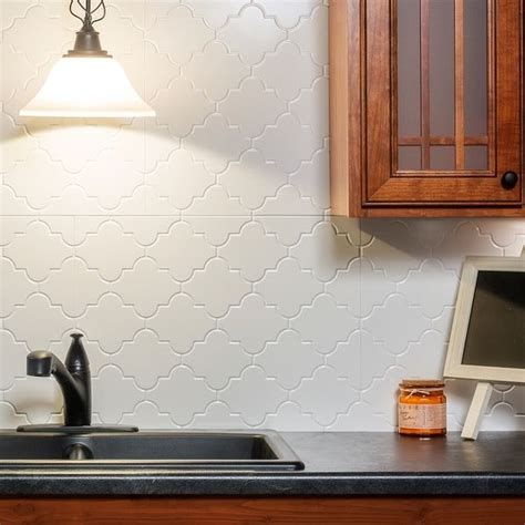Kitchen Backsplash Panel by Best 25 Backsplash Panels Ideas On Plastic