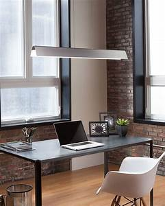 17, Best, Images, About, Home, Office, Lighting, Ideas, On