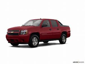 2008 Chevrolet Avalanche Engine Oil Filter Parts