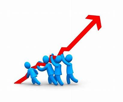 Productivity Increasing Manufacturing Engineering Firms Improvement Efficiency