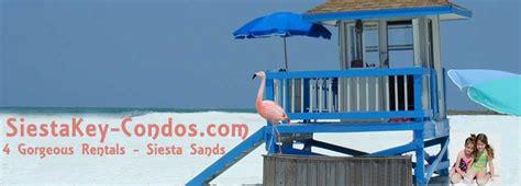 siesta key fl luxury vacation rental condo units at the