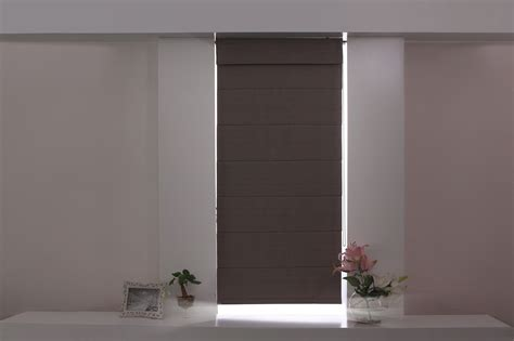 Window Blinds by Blinds Sete Window Blinds