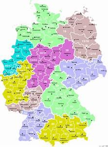 Plz Karte Berlin Kostenlos : dbl2 karte deutschland postleitzahlen kostenlos europakarte mit hauptst dten und l ndern deutsch ~ Orissabook.com Haus und Dekorationen