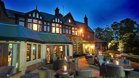 northcote hotel blackburn luxury hotels lancashire