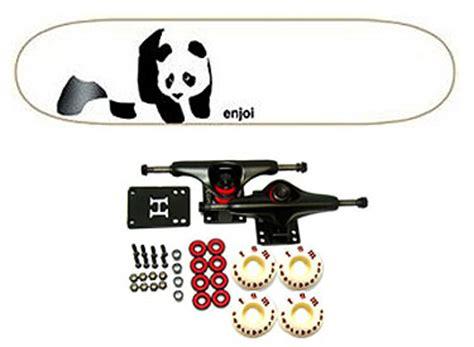 skateboarding brands skate park creaters