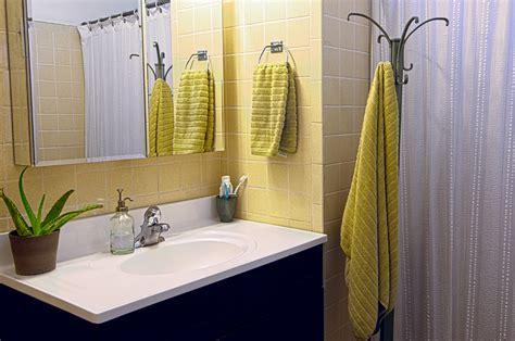 bathroom towel bar ideas towel rack ideas bathroom transitional with aqua bathroom