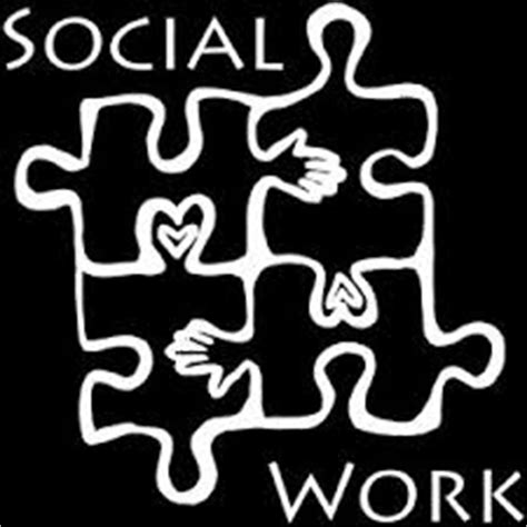 Msw Social Work Personal Statement Help. Innovation Federal Credit Union. Temple University Rn To Bsn Psd To Shopify. Hip Hop Radio Station In Charlotte Nc. Navy Base Ventura County How To Implement Crm. Affordable Insurance Com Three Credit Reports. Auto Insurance Rates By Zip Code. Theology Schools In Houston Foreign Cd Rates. What Is A Bubble Jet Printer