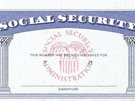 surprising social security statistics