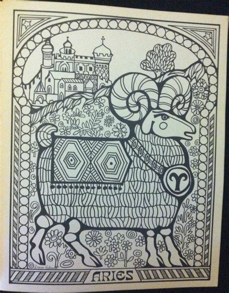 zodiac troubador 1969 5