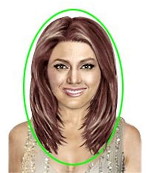 mid length haircuts for layered medium length haircut lots of layers in 3992