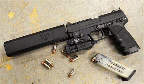 pin  beautiful gunsknives