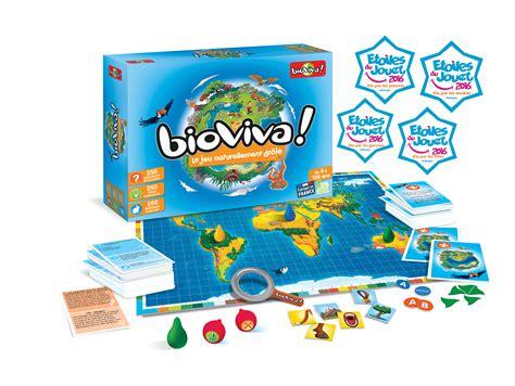 jeu la cuisine de bioviva bioviva le jeu