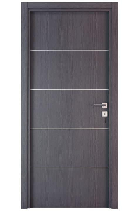 porte interieur design pas cher porte d interieur seymour finition chene cendre porte design et bloc porte modele reivilo