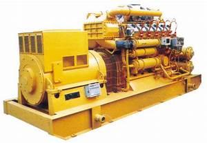 Baladewa  U0026quot Dewa Teknik U0026quot   Generator Set