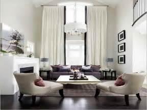 living room curtain ideas modern planning ideas modern living room with creative curtain ideas creative curtain ideas for