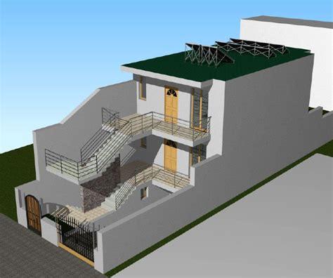 Progetti Casa 3d by Progettare Casa 3d
