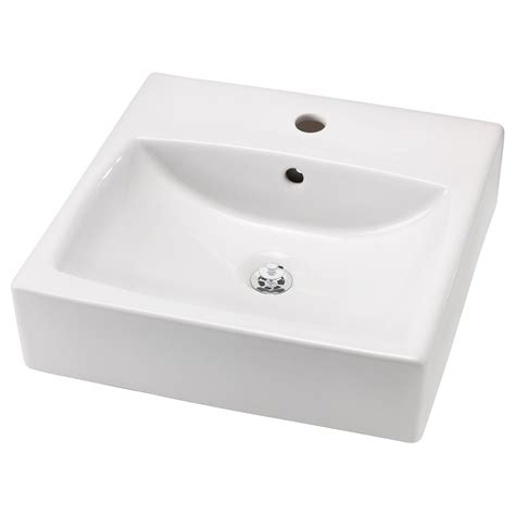 bathroom sinks wash basins ikea ireland dublin