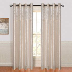 Walmart Grommet Curtains by Somerset Home Karla Laser Cut Grommet Curtain Panel Home
