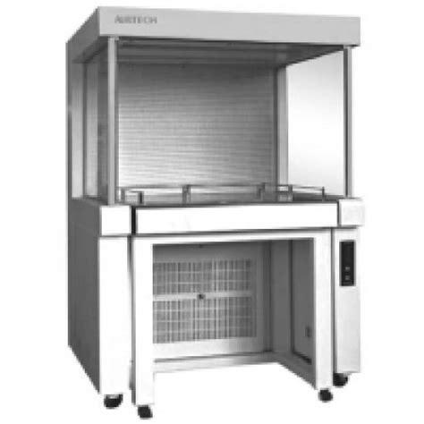 horizontal laminar airflow cabinet buy airtech detached horizontal laminar airflow cabinet ht
