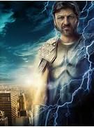 Zeus-percy-jackson-and...