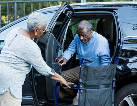 disability car insurance quotes compare  market