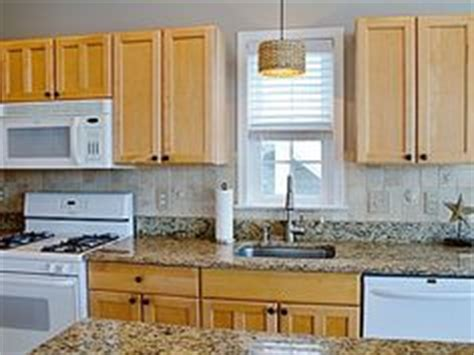kitchen interior colors kitchen paint colors with oak cabinets and stainless steel 1823