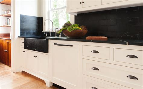 soapstone sink awesome soapstone sinks standard and