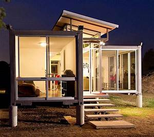 Cost of shipping container home container house design for The benefits of having storage container homes