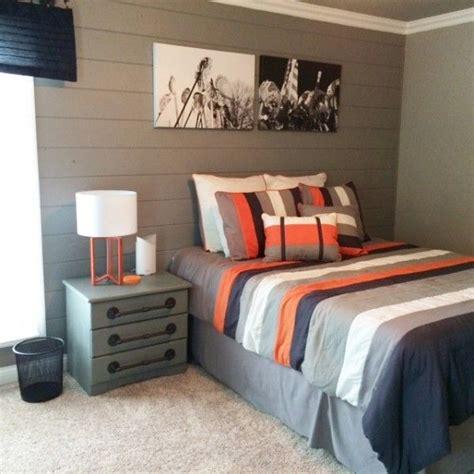 teenage boy bedrooms ideas  pinterest teenage boy rooms teen boy rooms  boy