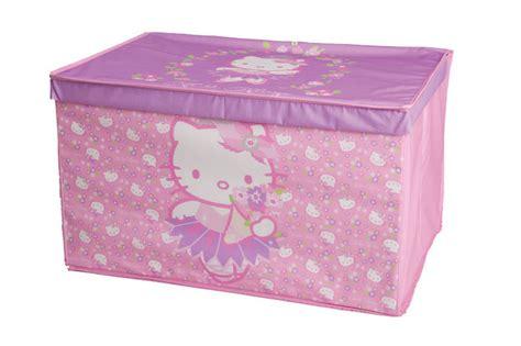 opbergbox kinderkamer nieuwe opbergboxen voor de kinderkamer